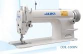 Máy may công nghiệp JUKI DDL-8300n