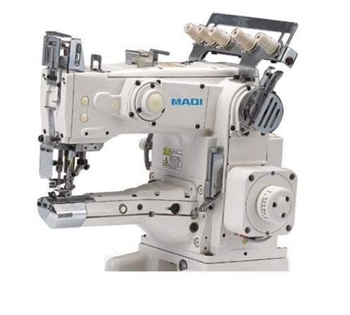 Máy may LS 1500