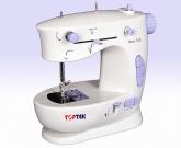 Máy may mini Toptek-Fhsm338