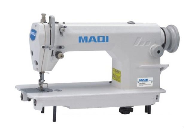 Máy may 1 kim cơ LS6680