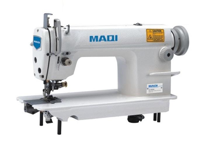 Máy may LS - 8520