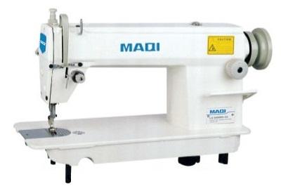 Máy may LS 5550
